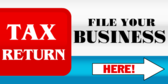 Business Tax Return Filing