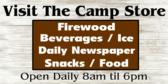 campstore