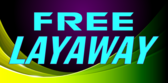 Free Layaway Purple