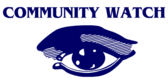 Community Watch Your Message Here