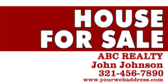 House For Sale Realty