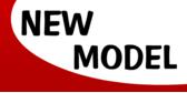 Model New