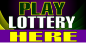 Play Lottery Here Purple