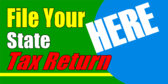 File Your Sate Tax Return Here Green