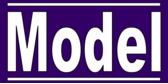 Model Purple