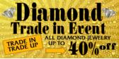 Diamond Trade In