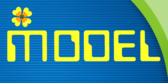 Model Yellow