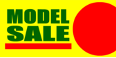 Model Sale Yellow Green Red Dot