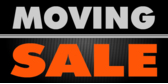 sale banners moving sale banners esigns