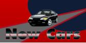 Cars New