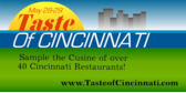 Taste Of City Skyline