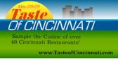 Taste Of City Skyline