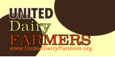 United Dairy Farms