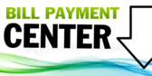 Pay Bill Center