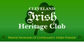 St. Patrick's Day Sponsor