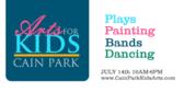 Park Kids Festival