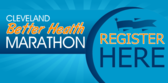 Better Health Marathon
