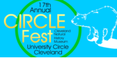 Holiday Circle Fest