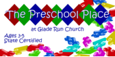 The Preschool Place