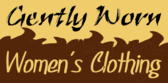 Used Clothing Women