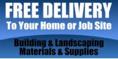 Free Delivery to your home