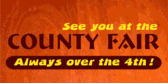See You At County Fair