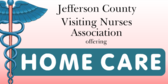Nursing At Home Care