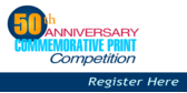 Print Competition