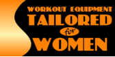 Gym Women Equipment