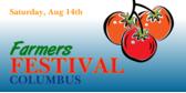 Farmers Festival