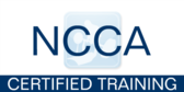 Gym Personal Trainer NCCA