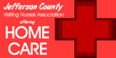 Nursing At Home Care Red Cross