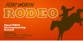 Rodeo Orange