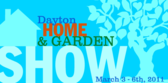 Dayton Home and Garden Show