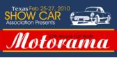 Show Car Association