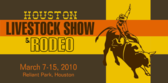Livestock Show and Rodeo