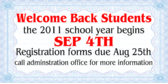 welcome-back-this-years-students