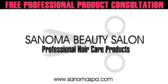 Beauty Pro Hair Care