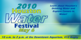 Houston Water Festival