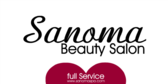 Beauty Full Service Salon