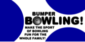 Bowling League Youth Bumpers