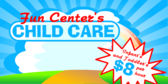 Play Center Daycare