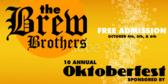 Oktoberfest Beer Vector Beer Stein