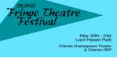 Fringe Theater Festival