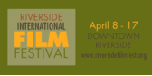 Riveside International Film Festival