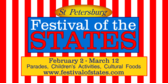 Festival of the States