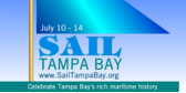 Sailing Festival