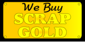 We Buy Scrap Gold