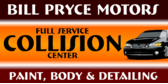 Car Collission Service