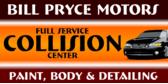 Car Collission Service